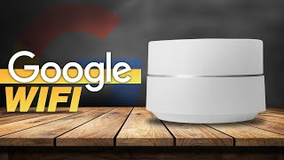 Google WiFi System 2019 - Watch Before You Buy