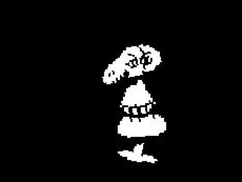 Download Undertale Mad Dummy (I Suck)