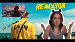 Reaccionando a ¨JD Pantoja - Recuerdo (Video Oficial)¨ thumbnail