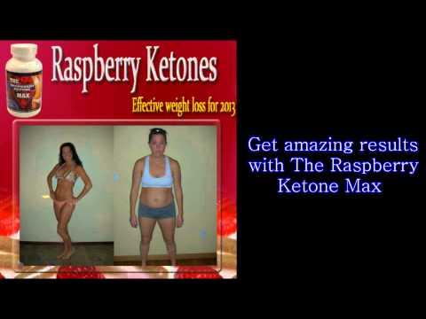 Maritzmayer Raspberry Ketone Lean Reviews - Maritzmayer Raspberry Ketone Lean Review