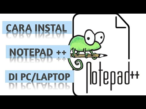 cara-install-notepad-di-windows-10