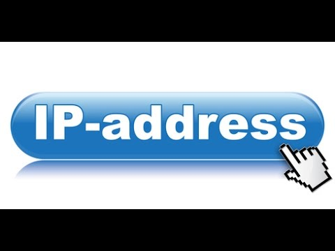 IP Address (Class A,B,C,D,E), Network and Host Address