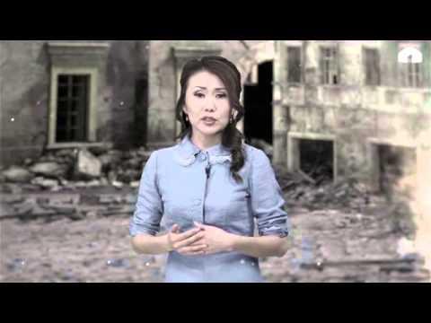 Неизвестен - Военные песни,к 9 Мая слушать онлайн композицию