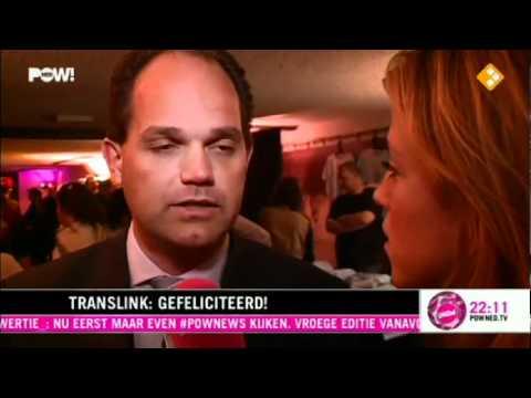 TransLink wint Big Brother awards