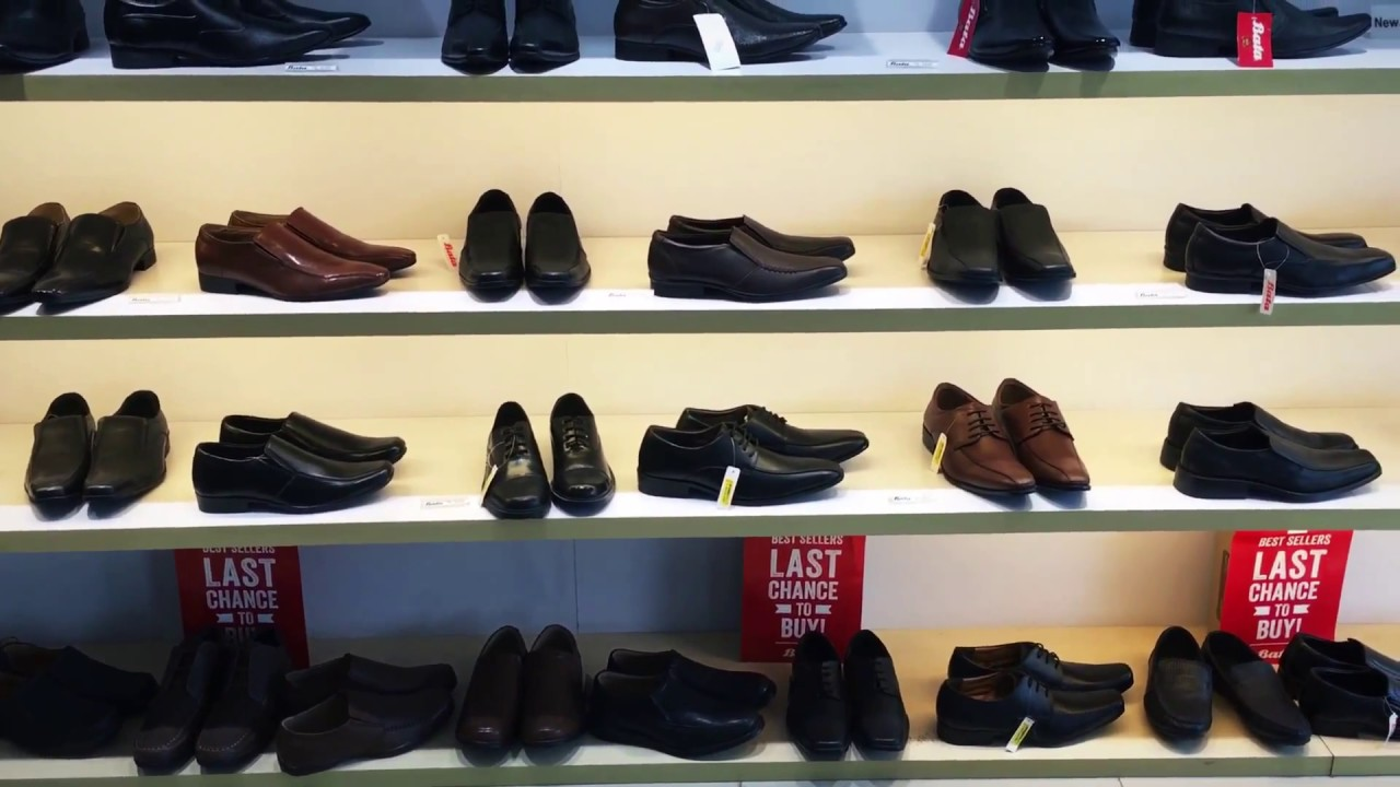 footwear international bangladesh Footwear bangladesh was then being associated with israel and their jewish heritage,  footwear international took a large hit financially with this accident,.
