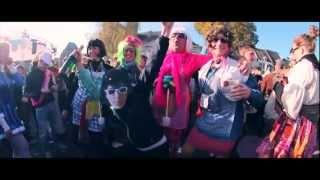 Videoclip: Fabrizio - De Körk