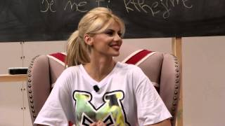3jat (22.07.2015) - e ftuar - LUANA VJOLLCA