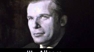 Glenn Gould - Liszt Transcription of Beethoven's Symphony 6 Pastoral thumbnail