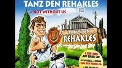 DJ Ötzi - Tanz den Rehakles