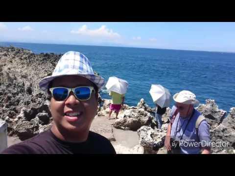 Bali Family Trip March 2016