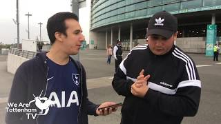 Tottenham 1 Chelsea 2 | Post Match Review Featuring 100% Chelsea