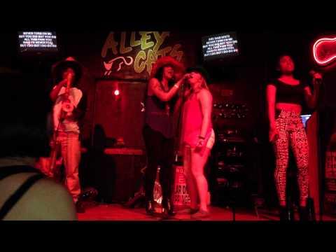 Return Of The Mack - Karaoke