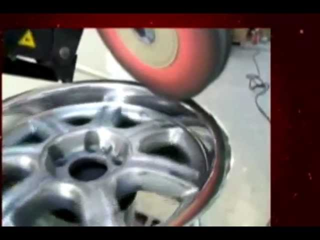 rim polisher and cleaner x264