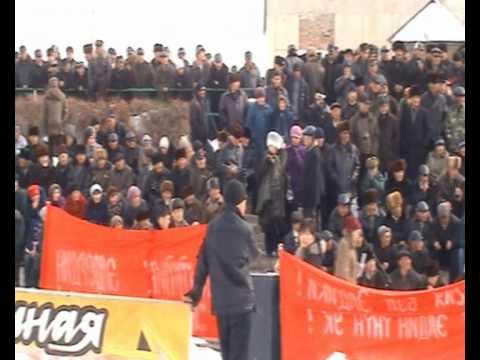 Митинг в Нарыне(10-марта2010г)Р-1.wmv
