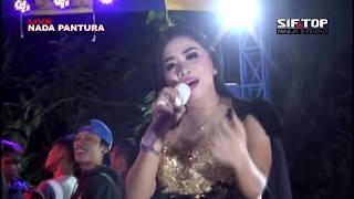 Lagi Syantik - Dede Manah (Dema) Perform Di Nada Pantura Nina Yani Group