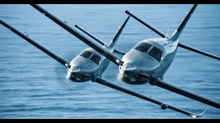 Airborne 07.27.20: Massive Garmin Hack, Daher HomeSafe, ARTEX ELT 345