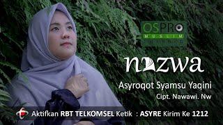Asyroqot Syamsu Yaqini - Nazwa Maulidia