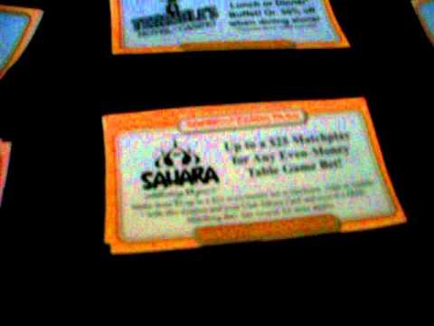 american casino guide coupons
