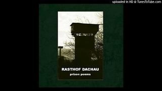 Rasthof Dachau - Modern Times