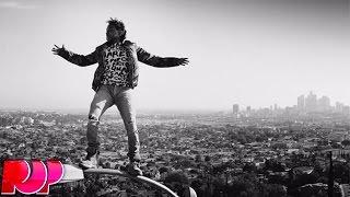2016 Grammy Award Nominations With Kendrick Lamar