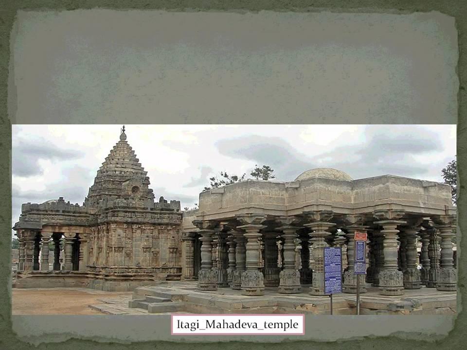 Karnataka History Pdf