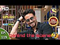 The Kapil Sharma Show Season 2   Ep 119   Full Episode behind the scene   1st March, 2020