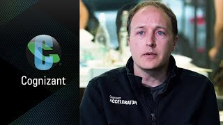 Cognizant LaunchPad Internal Innovation Program Explained
