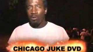chicago Juke (Dj Slugo) Part 3