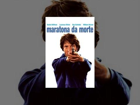 Maratona da Morte Mp3