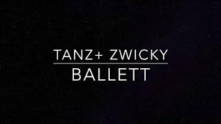 Ballett PrePrimary und Primary - Wunderweiss - Tanz+ Zwicky