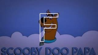 Dj Kass - Scooby Doo PaPa (Com Grave) Video