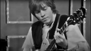 The Rolling Stones - The Arthur Haynes Show  Feb 7, 1964   HD 720p