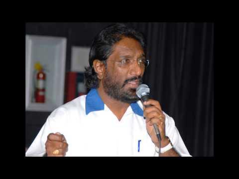 Maadapraave Vaa - KG Markose (Ormakalil Salil Chowdhury - Live Programme 1996)
