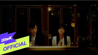 [MV] CHEN(첸) _ Your moonlight(너의 달빛) (Do You Like Brahms?(브람스를 좋아하세요?) OST Part.3)