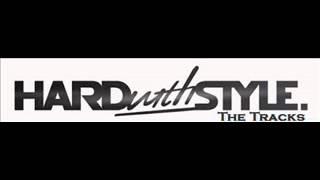 HWS40 - Armin van Buuren & Andrew Rayel - Eiforya (Bass Modulators remix)