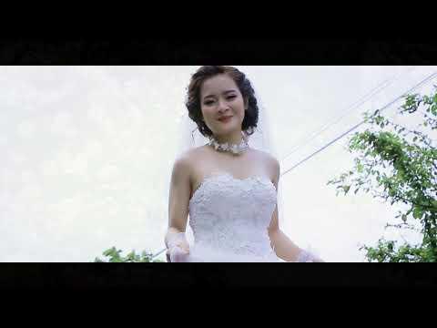 Túy Ca - Nhat Thanh Van cover HD