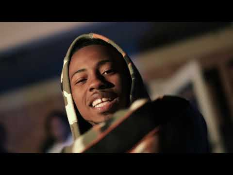 Band Jones-Freestyle 1 (Official Music Video) Directed By @chronicle_productions