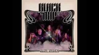 Black Trip - No Tomorrow
