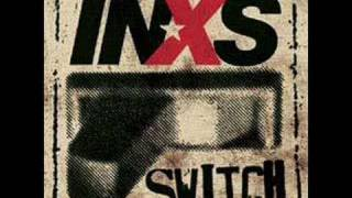 Watch Inxs Never Let You Go video