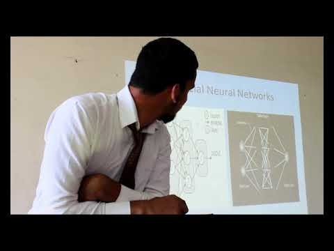 Artificial Intelligence In Power System | ELECTRICAL SEMINAR