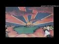 Bubu - El Cortejo De Un Dia Amarillo [HQ Audio] (Anabelas 1978)