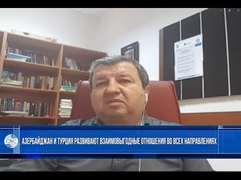 Когда Турция откроет границу с Арменией? Турецкий эксперт о несчастных армянах и политиках-демагогах