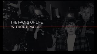 The Facts of Life - Pamela Smart