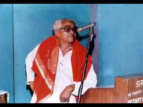 Ushasri Dharma Sandehalu