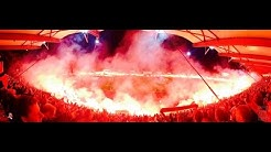 Für immer Steigerwaldstadion Erfurt