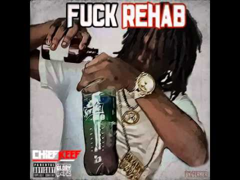 Chief Keef   Save Me Prod By Lex Luger [Download]