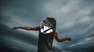 Masteri - Ise Mchirdebi (Zviad Bekauri Remix)