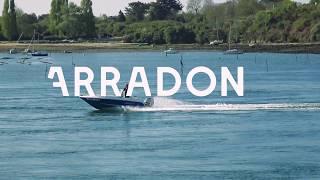 Let's Discover the Gulf of Morbihan | Arradon (France)