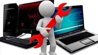Архивация и восстановление системы средствами Windows 7