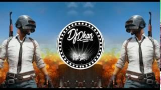 Jai PUBG (Rowdy ReMix) - Dj Appu